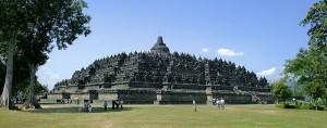 Java- Yogyakarta 800px-borobudur-nothwest-view-300x118